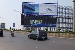 Outdoor Advertising Company in Kutch