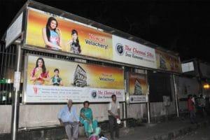 digital billboard manufacturer in gujarat, india, ahmedabad