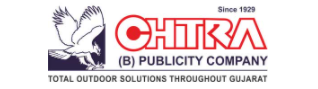 Top listed in Outdoor advertising Company in Ahmedabad, Gujarat.