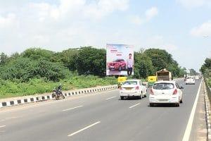 Digital Billboard Advertising Company