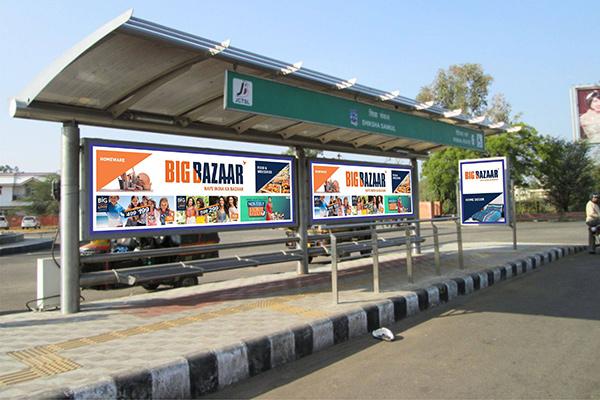 Digital Billboard Supplier