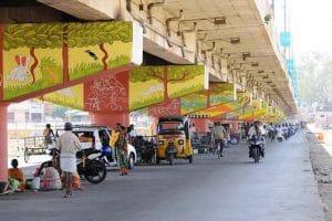 Sign Boards in Gujarat