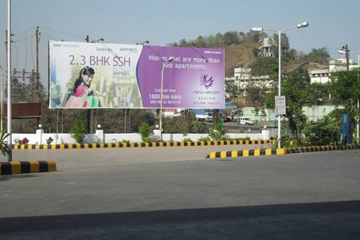 billboards-in-ahmedabad